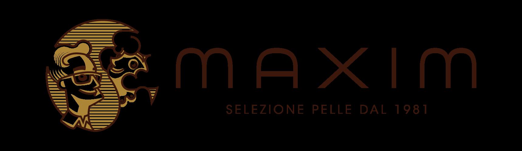 Maxim Lignano